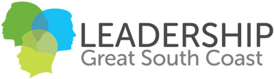 Leadership Great South Coast