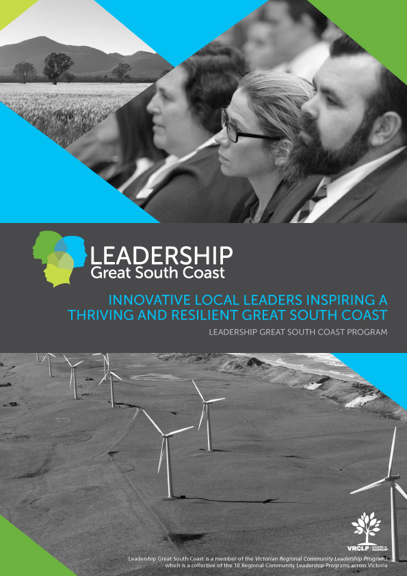 LGSC_Innovative-Local-Leaders-Brochure-WEB-1