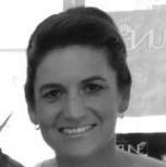 Amy Silvester