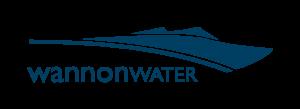 Wannon Water